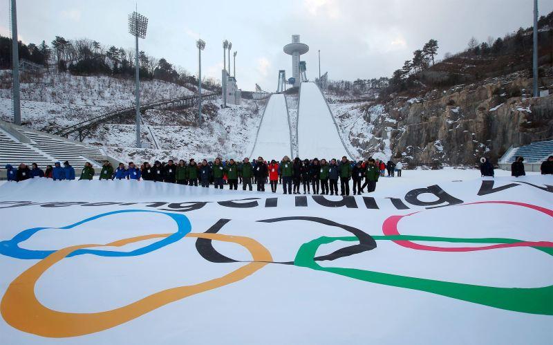 olimpicos-invierno-2018-1