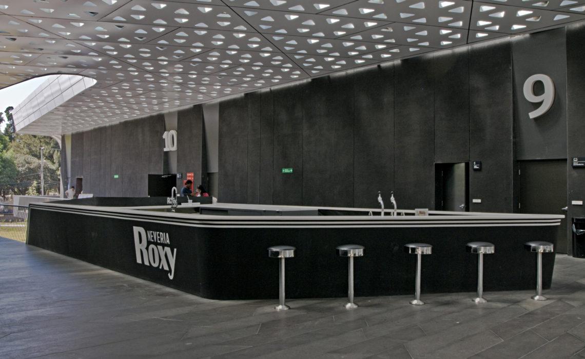 roxy-1140x700.jpg